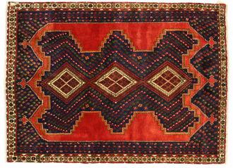 Tappeti Kilim Afgani : Tappeti afshar tutto sui tappeti tutto sui tappeti