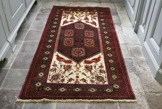 Tappeti Kilim Afgani : Tappeti baluci tutto sui tappeti tutto sui tappeti